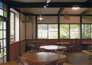 石窯ピッツァのおいしい宿 フラワーガーデン/客室