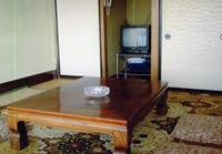 民宿 潮<静岡県>/客室