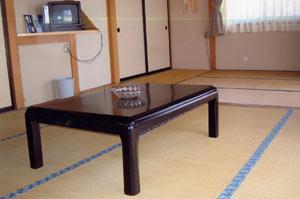 奥松島 民宿いすず/客室