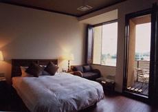 HOTEL Allamanda(ホテル アラマンダ)/客室