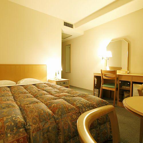 佐賀ワシントンホテルプラザ/客室