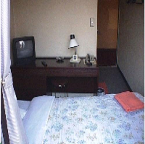 ほていや旅館<栃木県>/客室