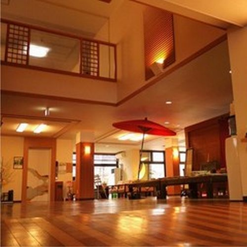 十和田湖畔温泉 とわだこ遊月/客室