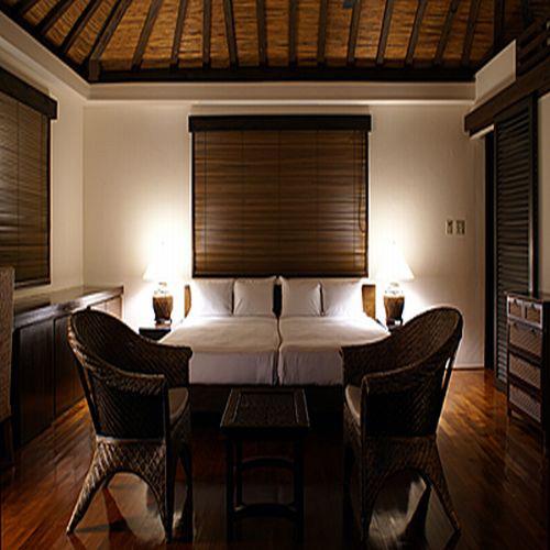Villabu Resort ヴィラブ リゾート <伊良部島>/客室