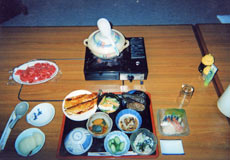 民宿 ピリカ/客室