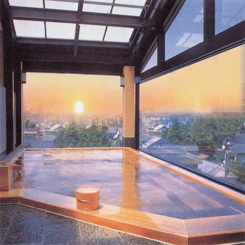 あわら温泉 あわらグランドホテル/客室