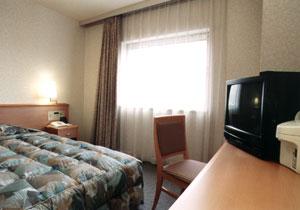 新大阪江坂東急REIホテル/客室