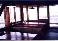 飯岡カントリーハウス 海辺里(つべり)/客室