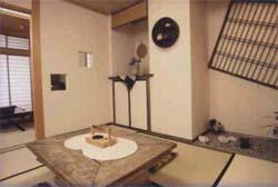霧島温泉 おやど花みずき/客室