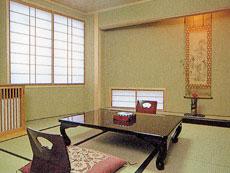 下呂温泉 旅館ますや/客室