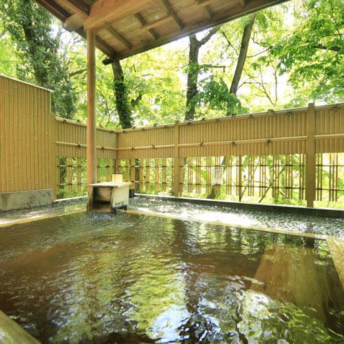 薬草風呂の宿 丸山鉱泉旅館/客室