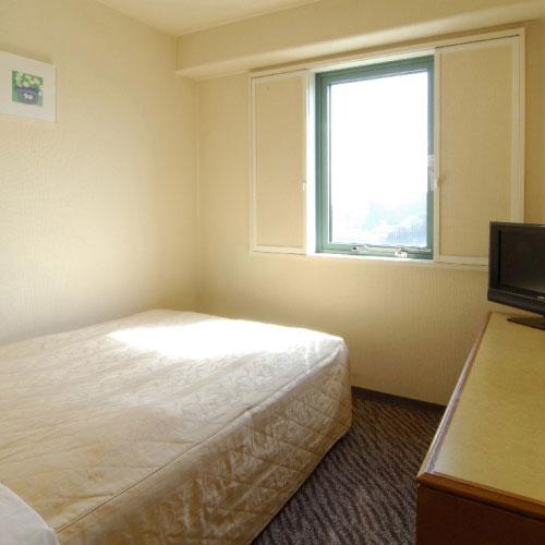 センターホテル成田/客室
