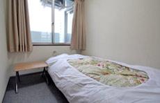 ホテルNEO東京/客室