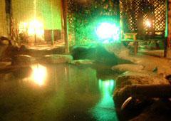 塩原温泉 常盤ホテル/客室