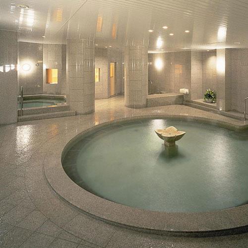 ホテルマイステイズプレミア札幌パーク(旧アートホテルズ札幌)/客室
