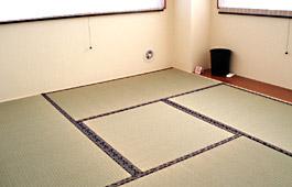 旅館 会津屋本店/客室