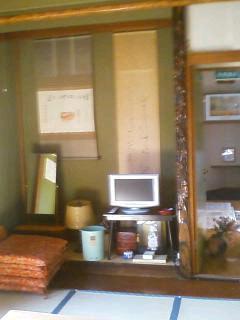 民宿 浅井/客室