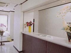 ビジネスホテル リバティ/客室