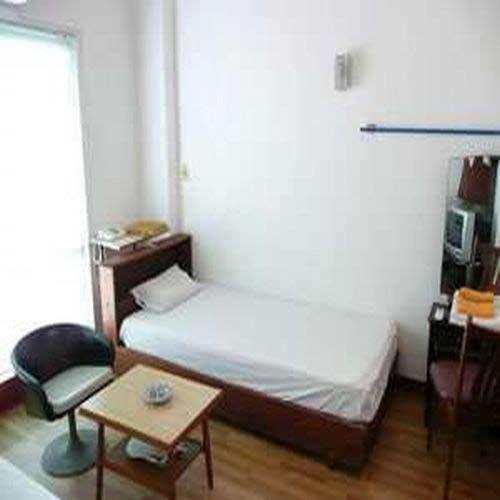 南海ホテル糸満/客室