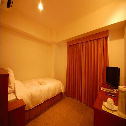 ホテルサザンコースト 宮古島 <宮古島>/客室