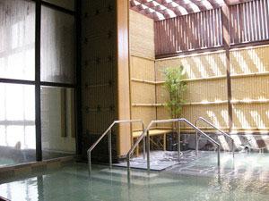 川湯温泉 グランドホテルアレックス川湯/客室