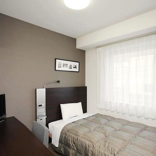 コンフォートホテル函館/客室