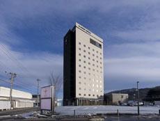 CANDEO HOTELS(カンデオホテルズ)茅野/外観
