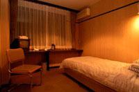 清水屋旅館/客室
