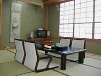 フォレストリゾート 山中湖 秀山荘/客室