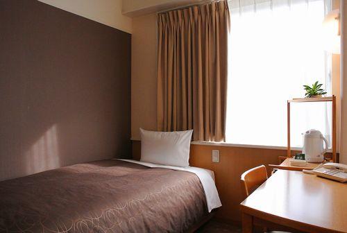 東京グリーンホテル後楽園/客室