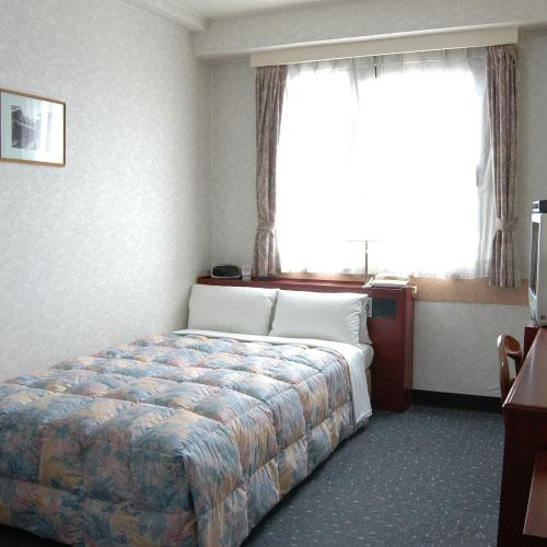 伊勢シティホテル/客室