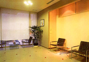 ホテル 美浪館/客室