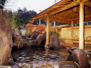 猿ヶ京温泉 ホテル生京園/客室