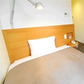 福山プラザホテル/客室