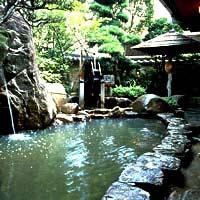 奈良パークホテル/客室