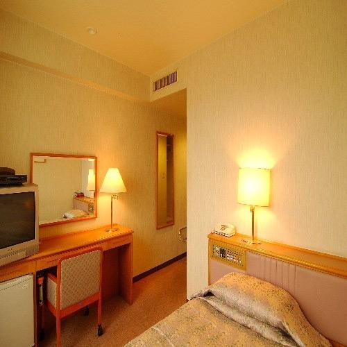 岡山ロイヤルホテル/客室