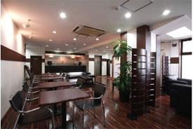 熊本グリーンホテル/客室