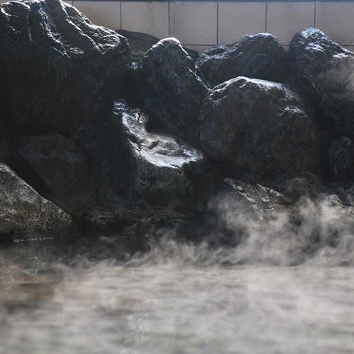 別府温泉 ホテルサンバリーアネックス/客室