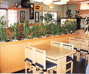 料理茶屋 民宿玉鉾/客室