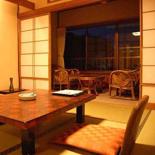 南紀白浜温泉 ホテル十河(そごう)/客室