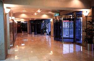 HOTEL サンレア21/客室