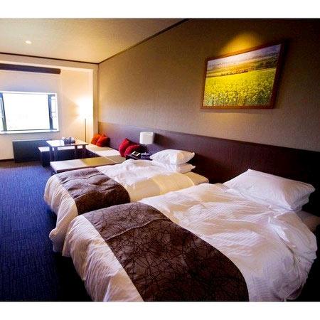 あずまや温泉 あずまや高原ホテル/客室