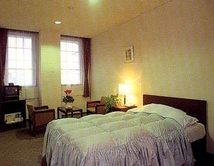 ビジネスホテル きぬ川/客室