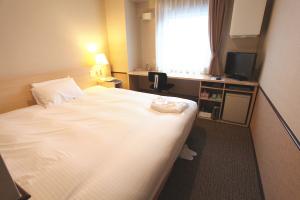 グローバルホテル/客室