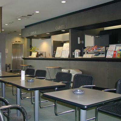ホテルオークスリーゼ塚本/客室