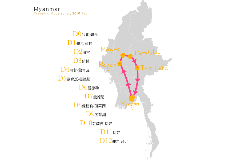myanmar_map_route-01.png