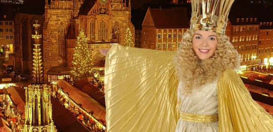 00_The Nuremberg Christkind 2015:16 Barbara Otto..jpg