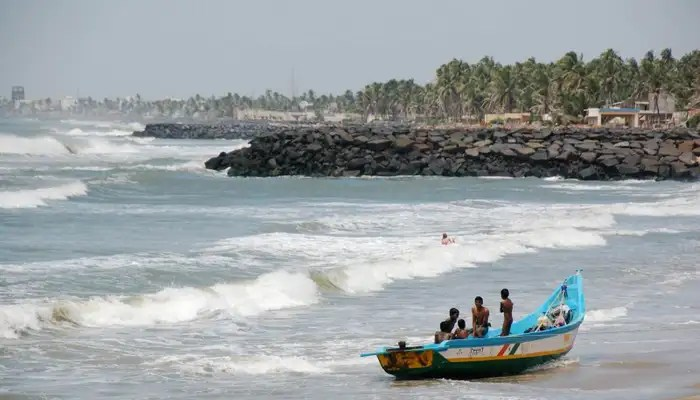 10 Best Beaches In Pondicherry (With Photos) For Every Beach Lover ...