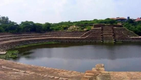 Surajkund Mela 2020 In Faridabad: Acitivites, Date, Timings, Theme ...