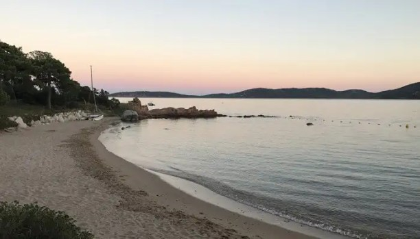best beach for snorkelling